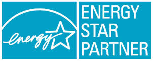Energy Star Green